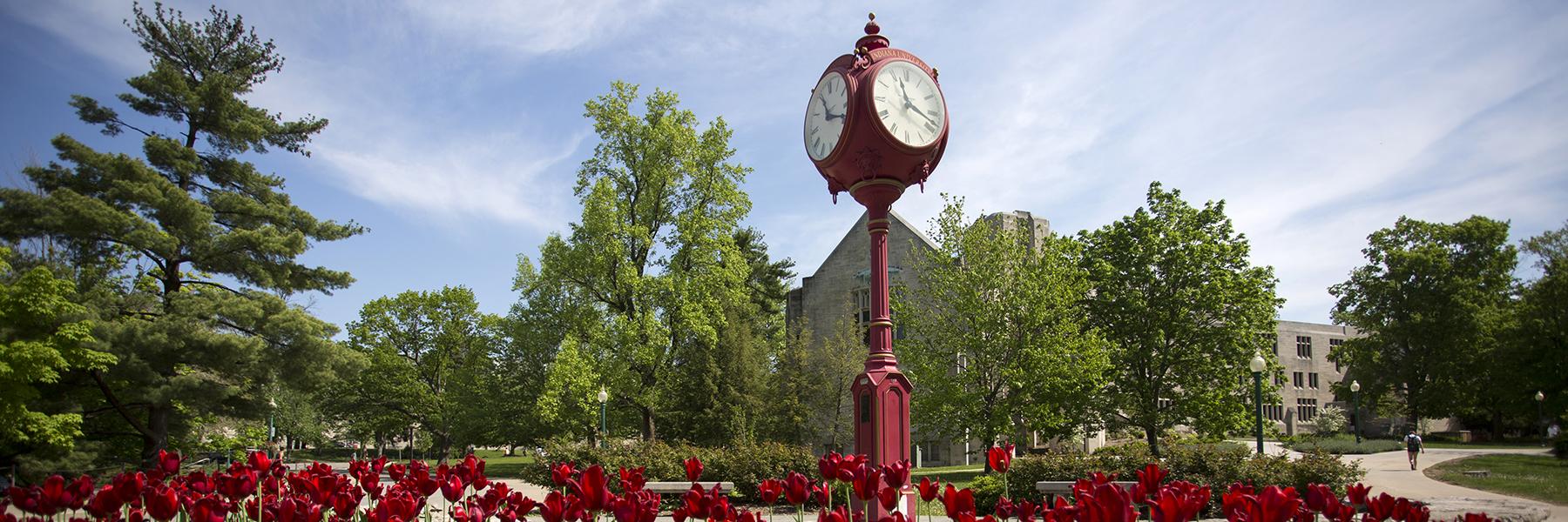 Join Iu For Life Membership Alumni Association Indiana