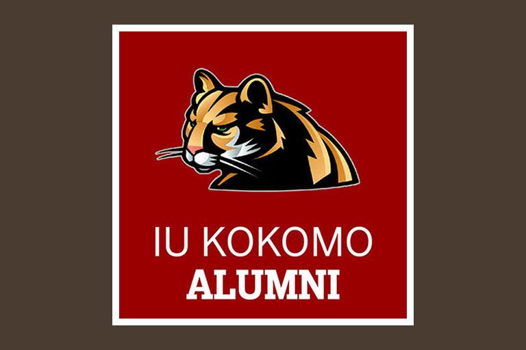 Downloads Iu Spirit Alumni Association Indiana University